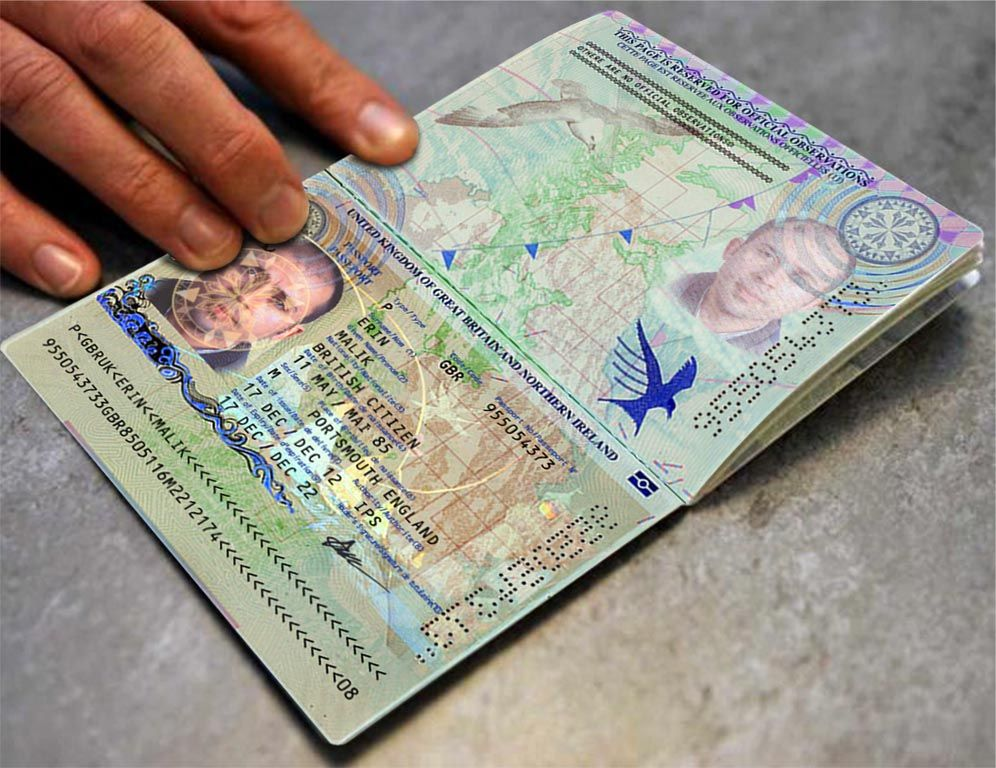 Buy Genuine Documents UK Passport online, Paypal gift