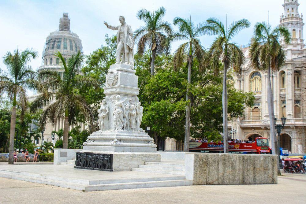 Let's Get Conscious About Cuba Cuba, Cuba travel, Havana