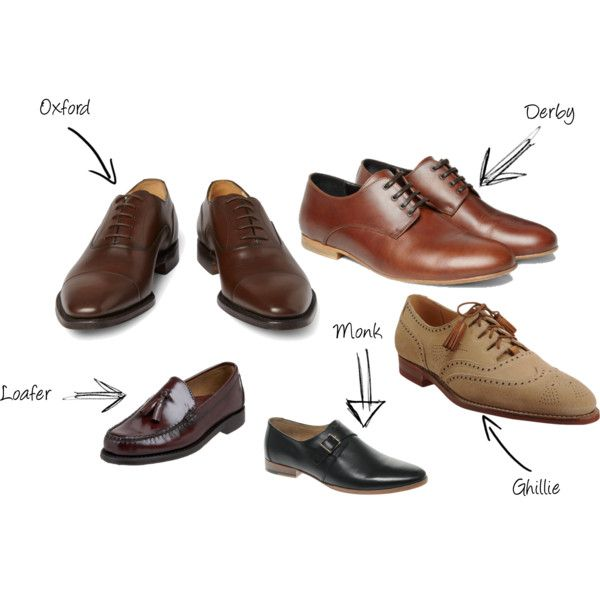 add27be56ef5 Types of Shoe Closures