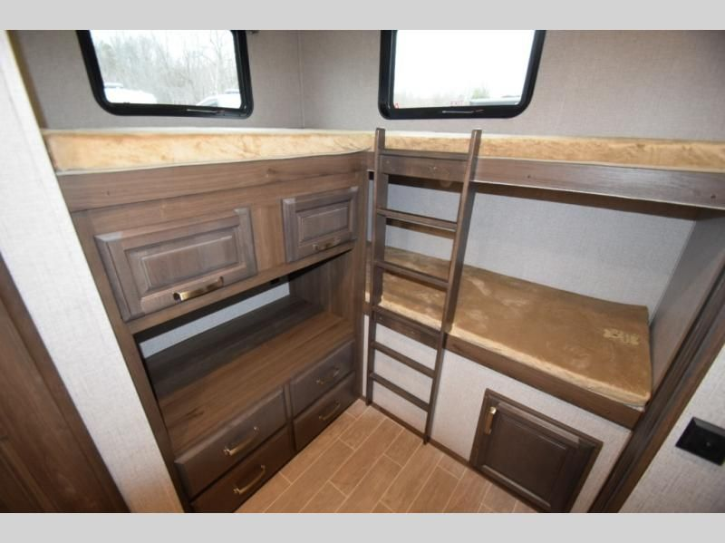 New 2020 Keystone Rv Avalanche 379bh Fifth Wheel At Campers Inn Mocksville Nc 44401 Bunk House Camper Bunk Beds Fifth Wheel