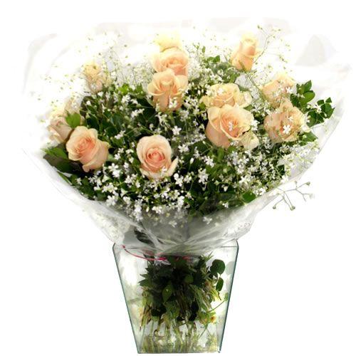 Camélia Flores | Floricultura, Paisagismo e Entrega de Flores Online - RJ