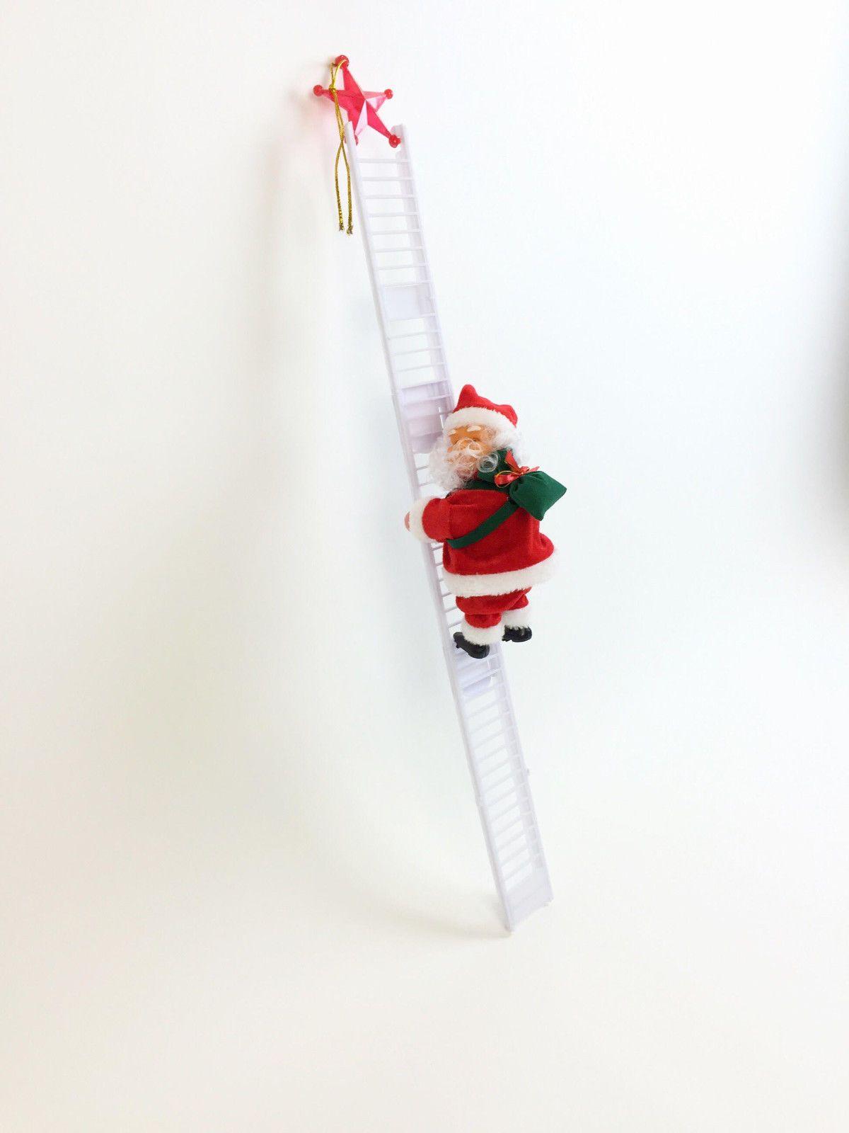 Pin by Zeppy on santa claus Pinterest