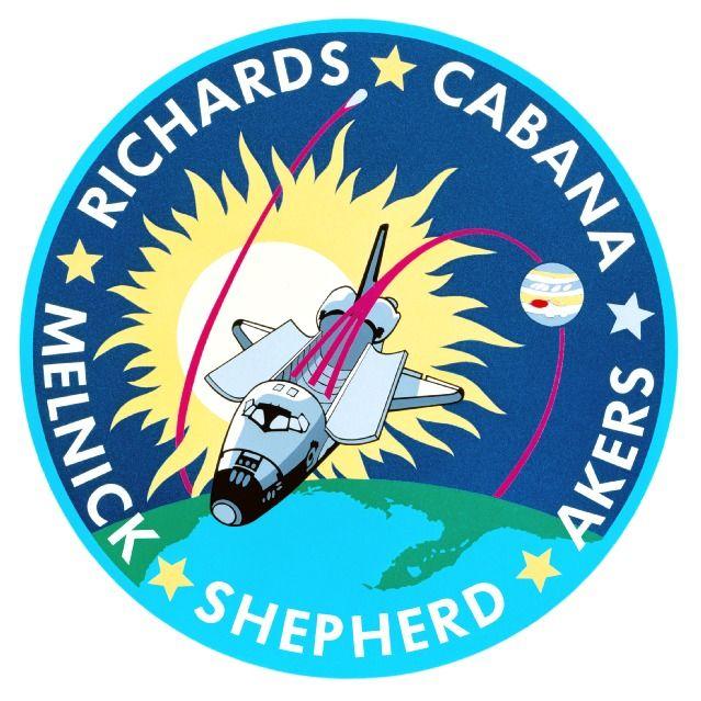 STS-41.jpg 639×639 pixels