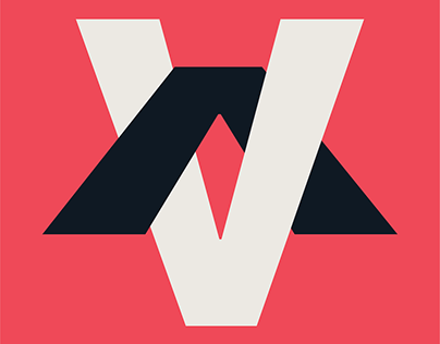 Check Out New Work On My Behance Profile Twitch Valorant Http Be Net Gallery 102567305 Twitch Valorant Twitch Icon Design Graphic Design