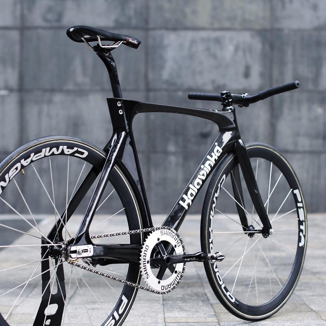 Bikeplanet Fixed Gear Bike Track Bike Bike