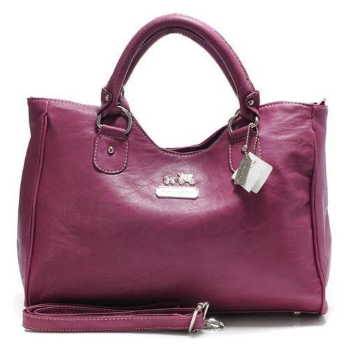canada purple coach purses 221e6 a7de1  sweden coach legacy large fuchsia  satchels abx outlet online 0f5a9 95547 1f6901a6aa