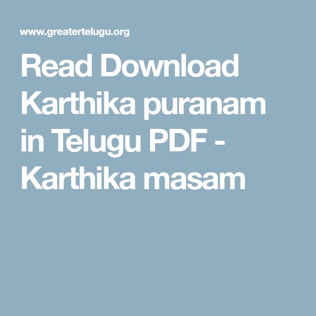Vidura Neethi In English Epub Download