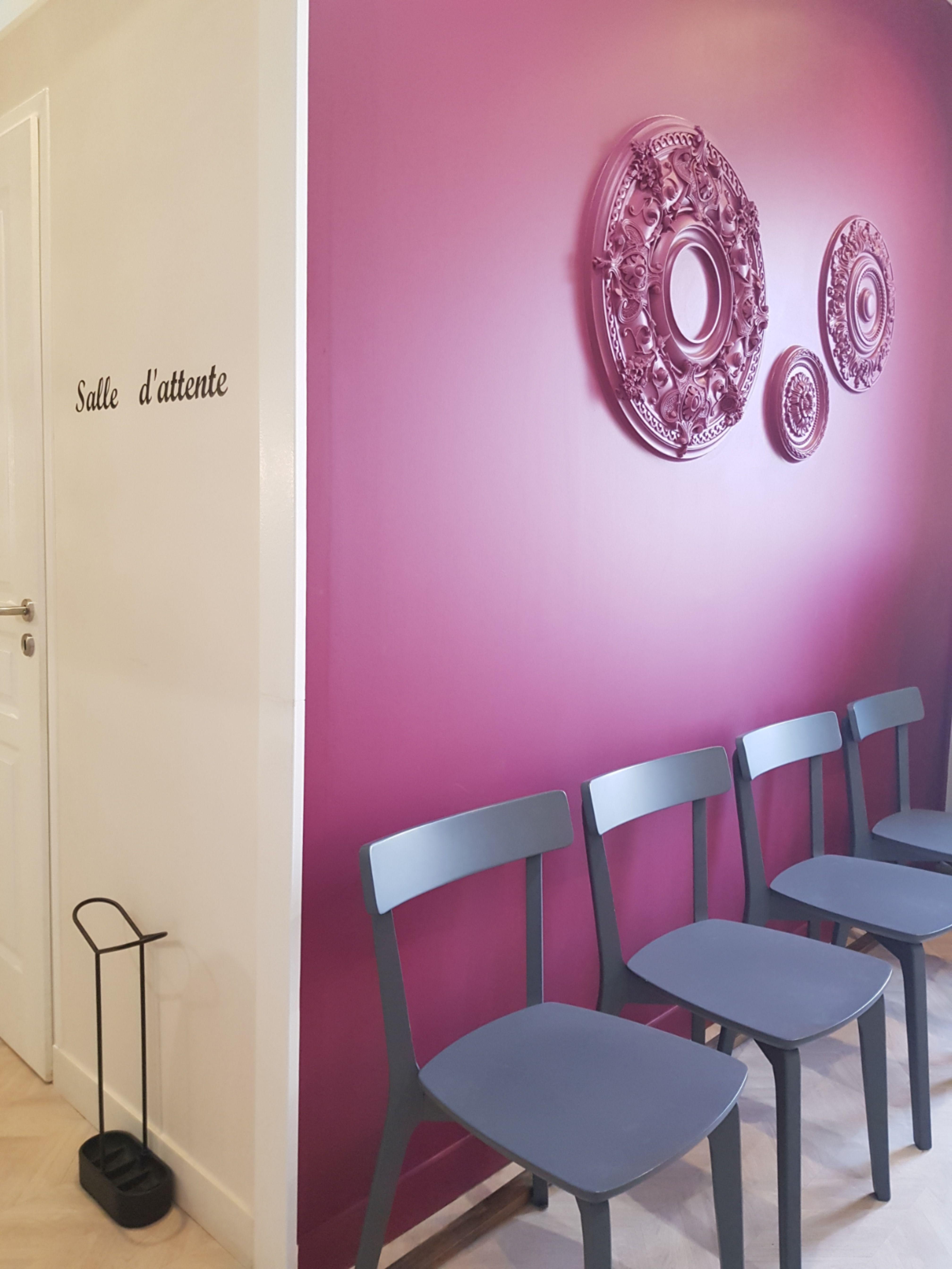Chaises Salle D Attente Cabinet Medical Épinglé par claire elodorig sur idée déco cabinet (avec