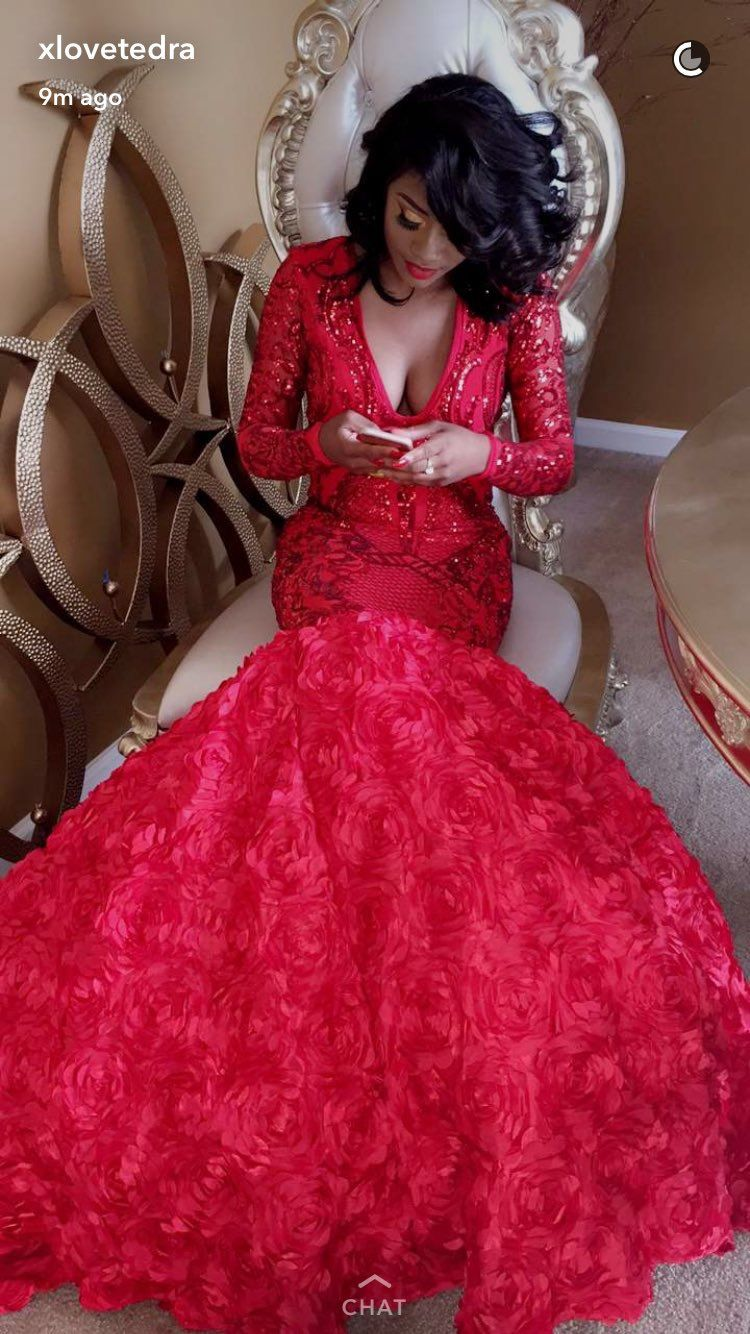Pin by birdieanne walker on prom tyme pinterest hoe app and prom