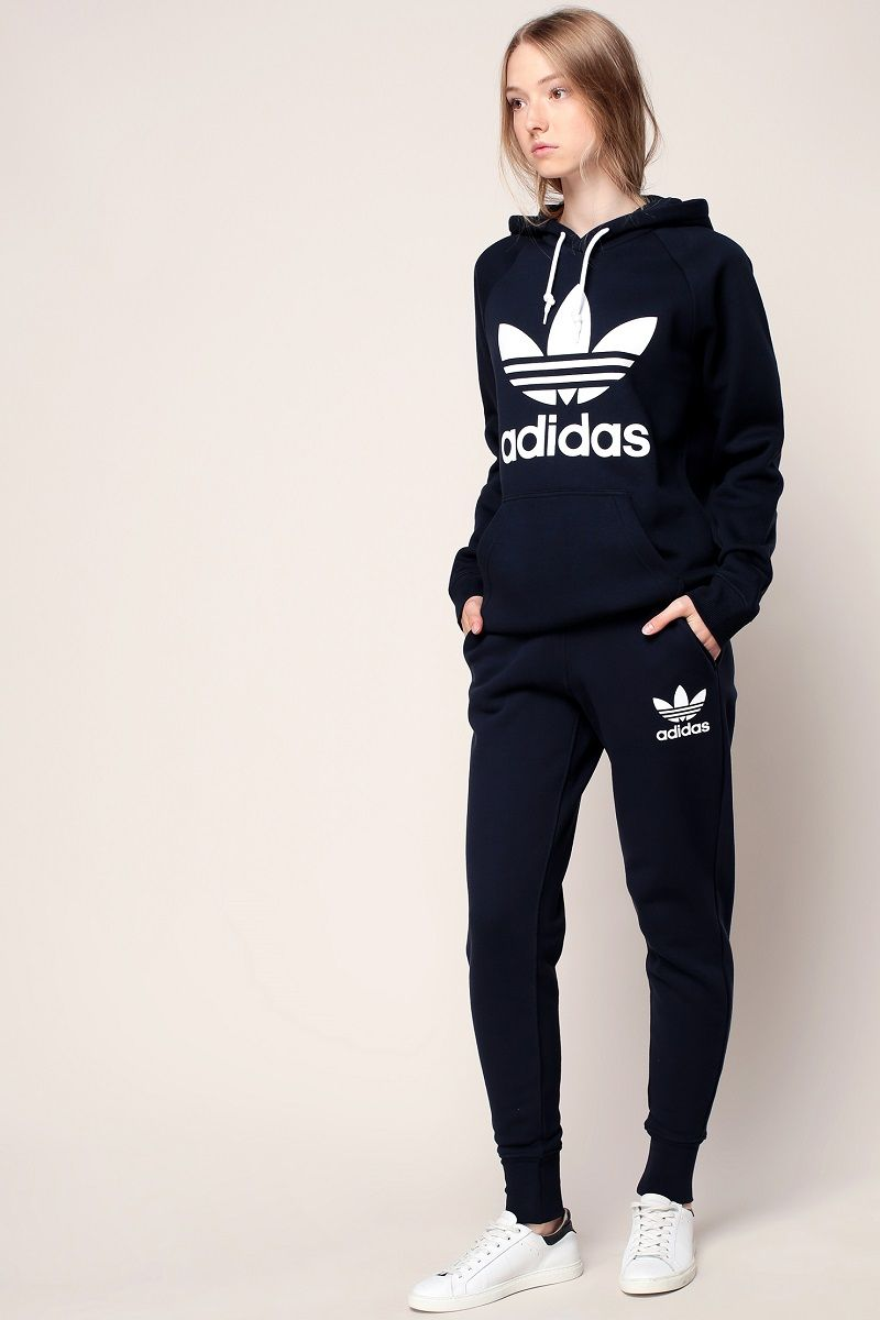 survetement adidas homme ensemble
