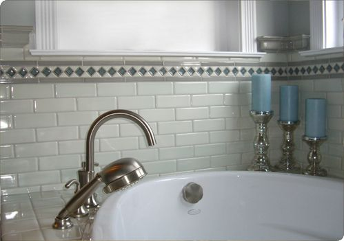 Sonoma tile for the love of tile pinterest bellinis for Bathroom design manchester