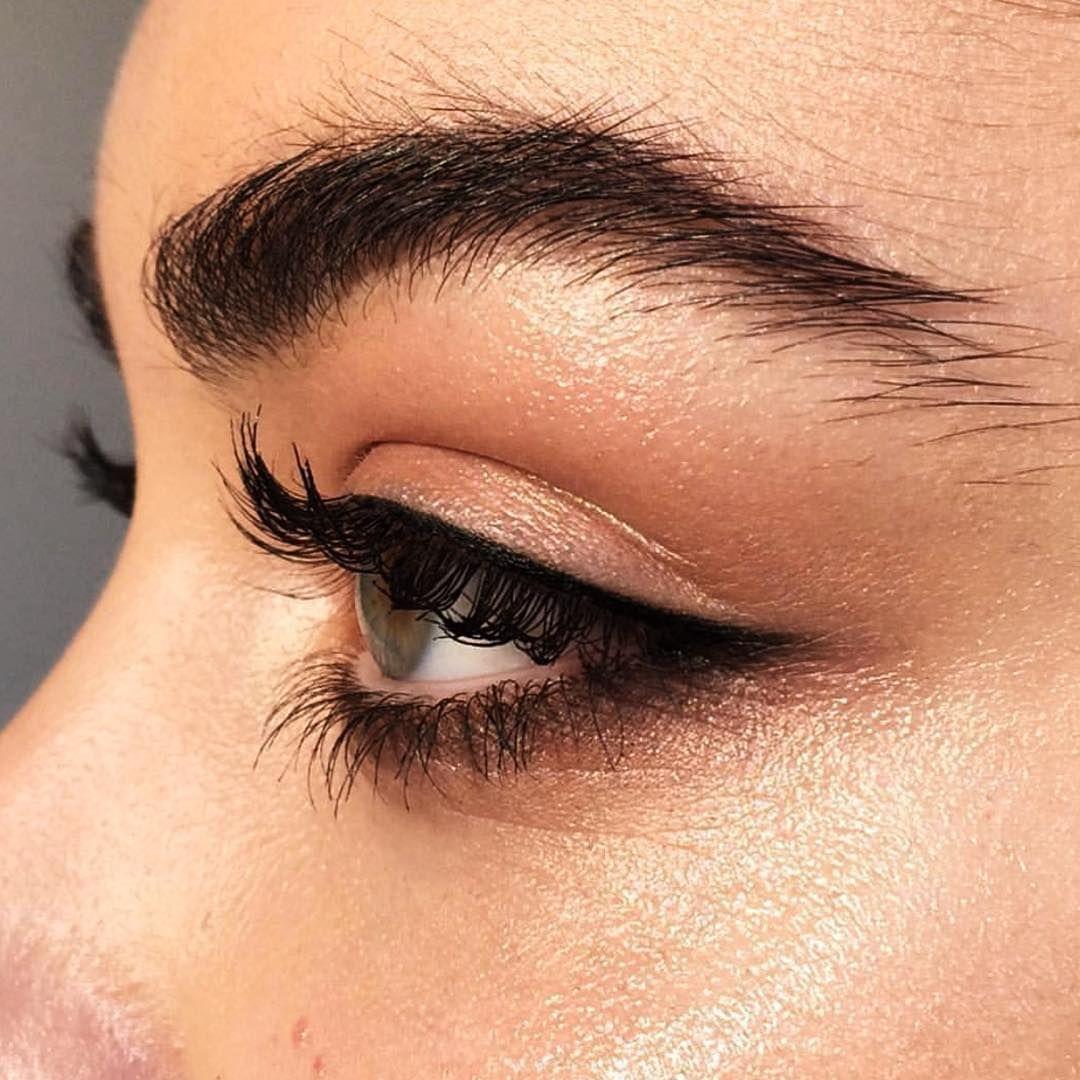Pin by Harper De Meu on The Preen Team   Beauty makeup ...