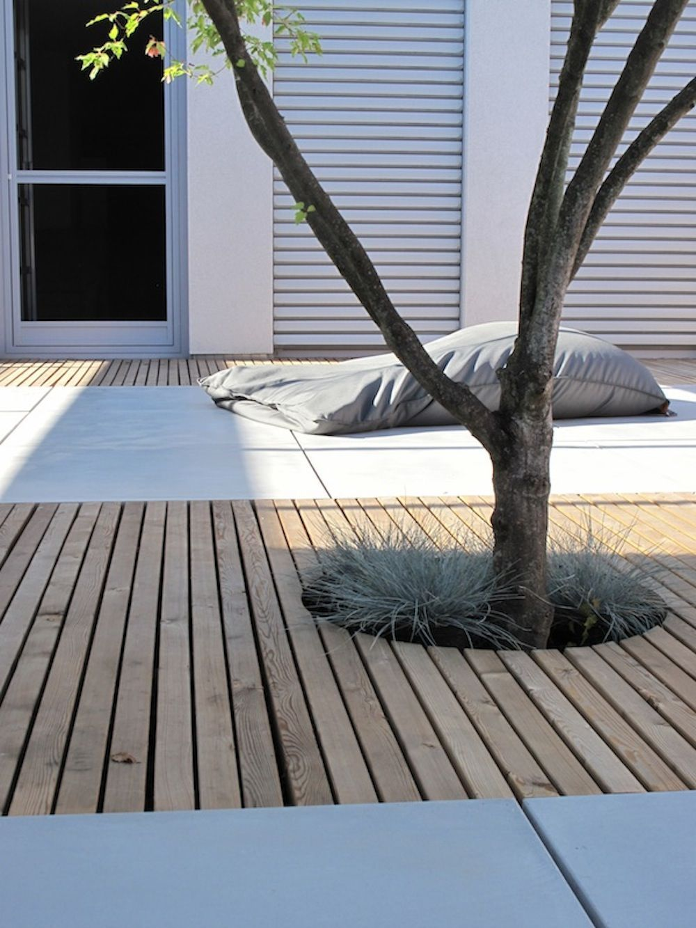 Bilder | tomhimmelgrün gartenarchitektur - Gartengestaltung Ideen #japangarden