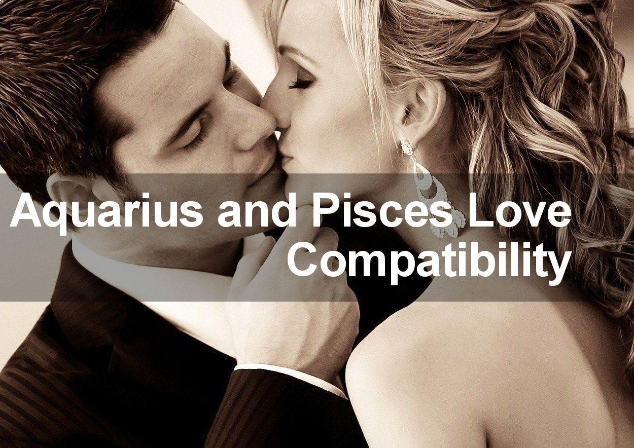 sagittarius women sexual horoscope