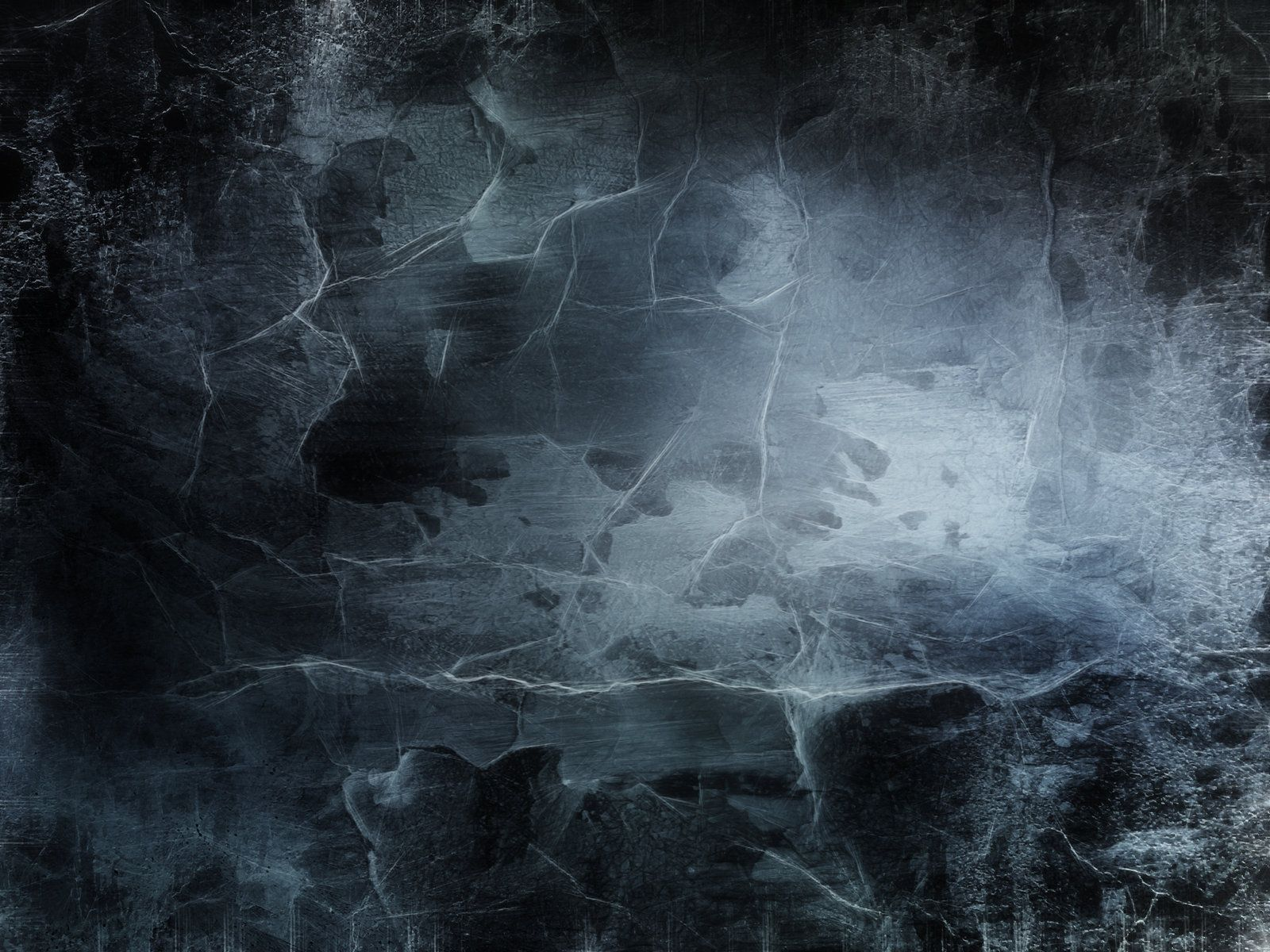 Texture bank 8 shiny blue grungy deviant textures - Black Texture By Ethenyl On Deviantart Hd Wallpapers Pinterest Deviantart