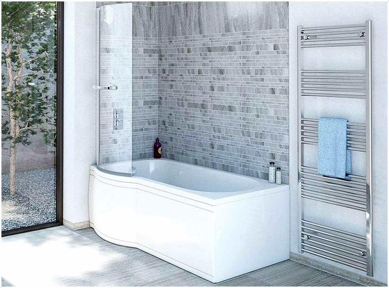 Mietwohnung Badewanne Gegen Dusche Tauschen Shower Bath Small Bathroom Standing Shower