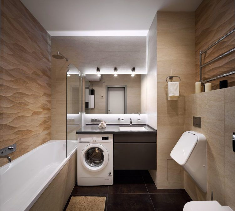 Image Result For Small Bathrooms Designs