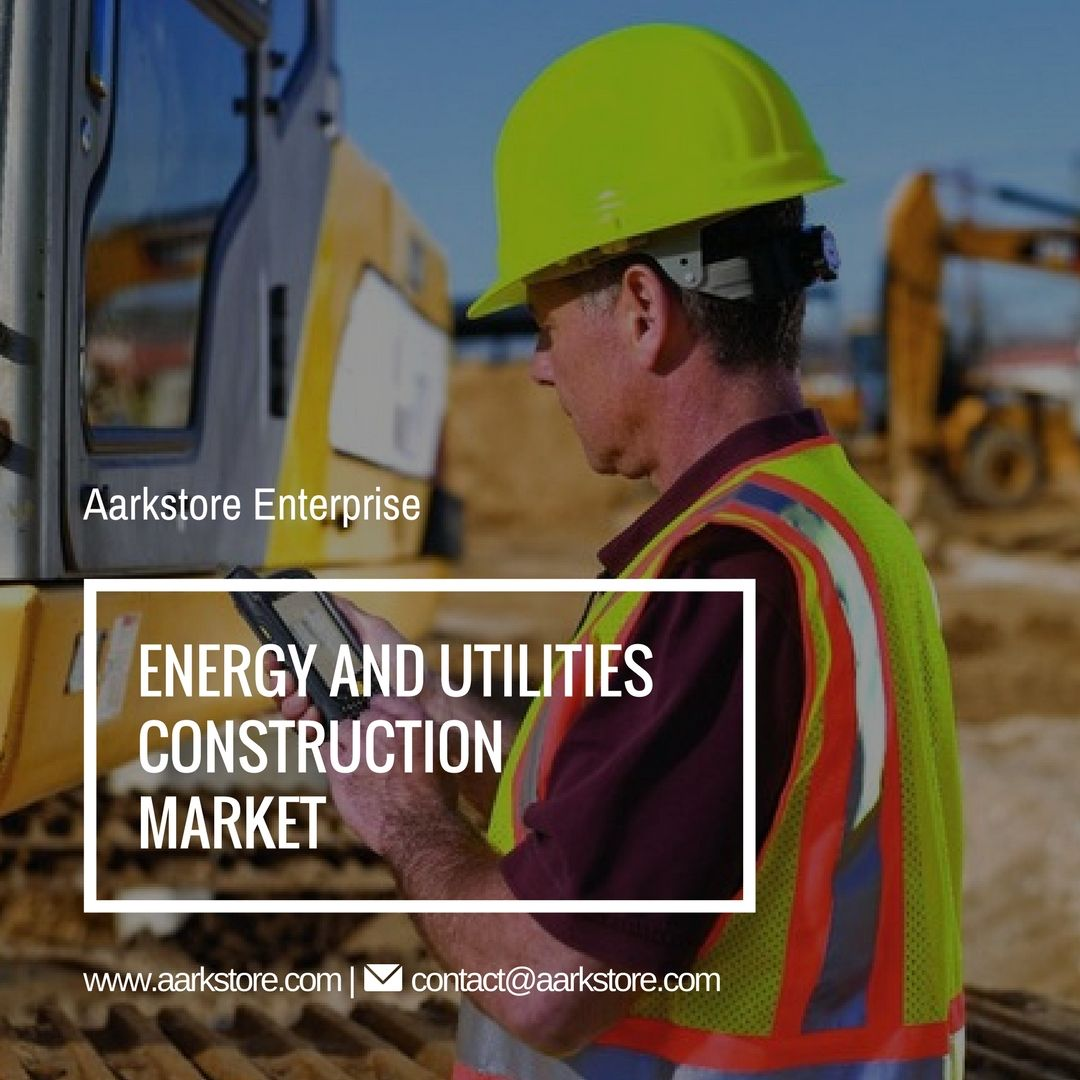 Mexico Energy And Utilities Construction Market Research Report Provides Up To Date Market Size Data For The Period 2 Marketing Market Research Research Report