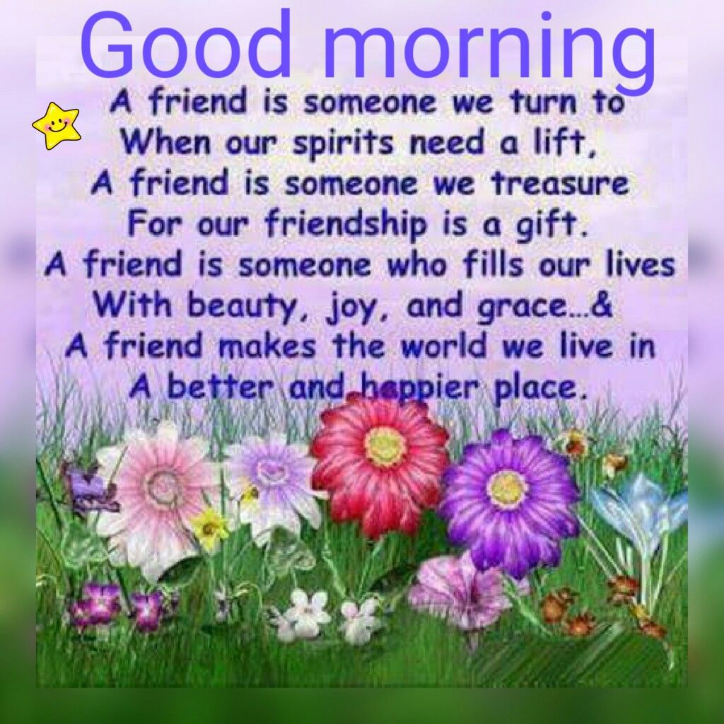 English Quotes About Friendship Pinmadathil Lathamenon On Good Morning Quotes  Pinterest