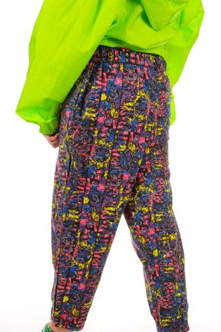 80s 90s Retro Clothing Collection Happy Clothes 90s Retro Clothing Retro Outfits