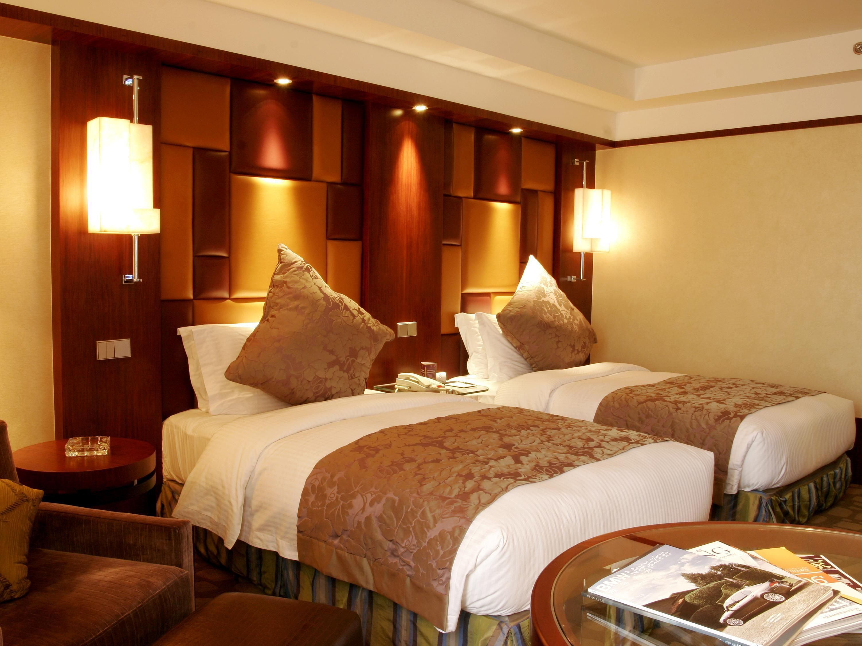 7 Days Inn Huaian Motor South Station College Town Branch Shenyang Shenyang Homeinn Plus Railway Station East Square China