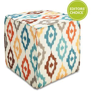 3aaed6c238c520af59317613c9622495 - Better Homes And Gardens Pouf Ottoman
