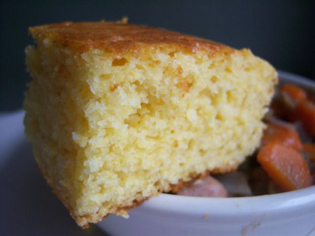 Home Sweet Cornbread Sweet Cornbread Sweetened Condensed Milk Recipes Scrumptious Desserts