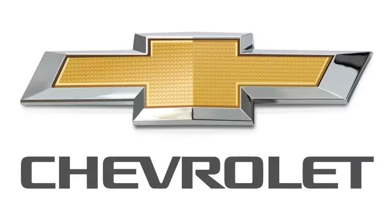 4 Awesome Off Road Features Of The Chevrolet Colorado Zr2 Bison Top Speed Car Logos Logo Color Schemes Chevrolet Logo
