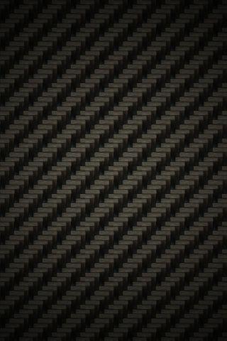 5 Genuine Carbon Fiber Textures For Photoshop Photoshop Photoshop Textures Carbon Fiber