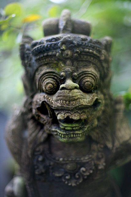 Ubud Ubud Bali Travel Bali Lombok