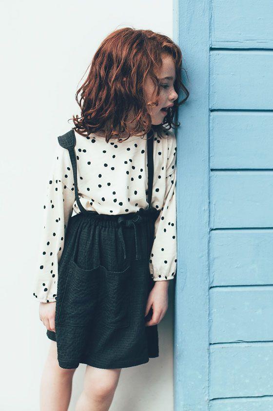 image 1 of from zara girls 39 style clothing stuff pinterest kind mode kinder und kinder. Black Bedroom Furniture Sets. Home Design Ideas
