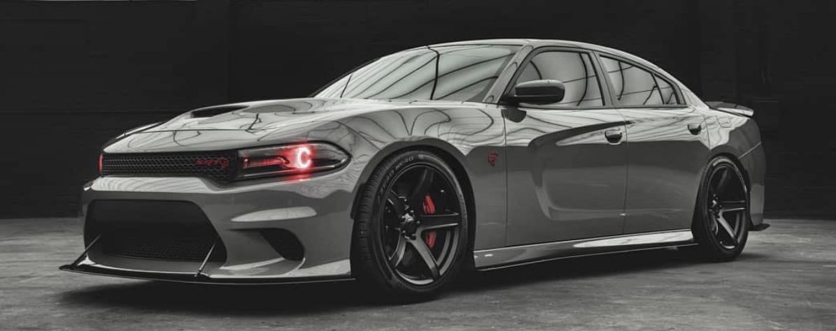 Pin By Dinkoj On Charger Hellcat Dodge Muscle Cars Dodge Charger Dodge Charger Srt