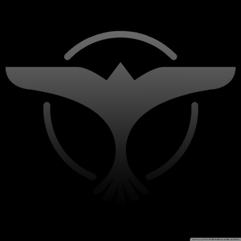 Best Wallpaper Logo Swag - 3aaf31379a70d79698fc06022b182909  Graphic_982131.jpg