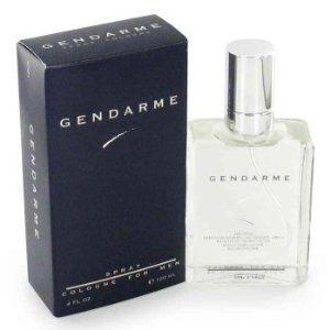 Gendarme Gendarme Cologne for Men at