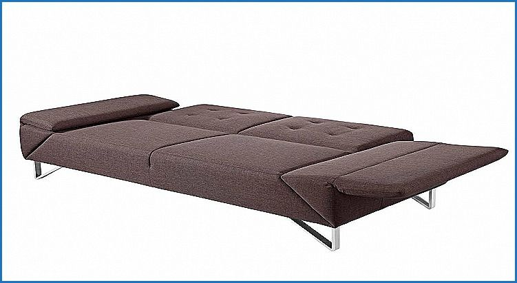 Beautiful Sofa Beds And Sleepers Http Countermoon Org
