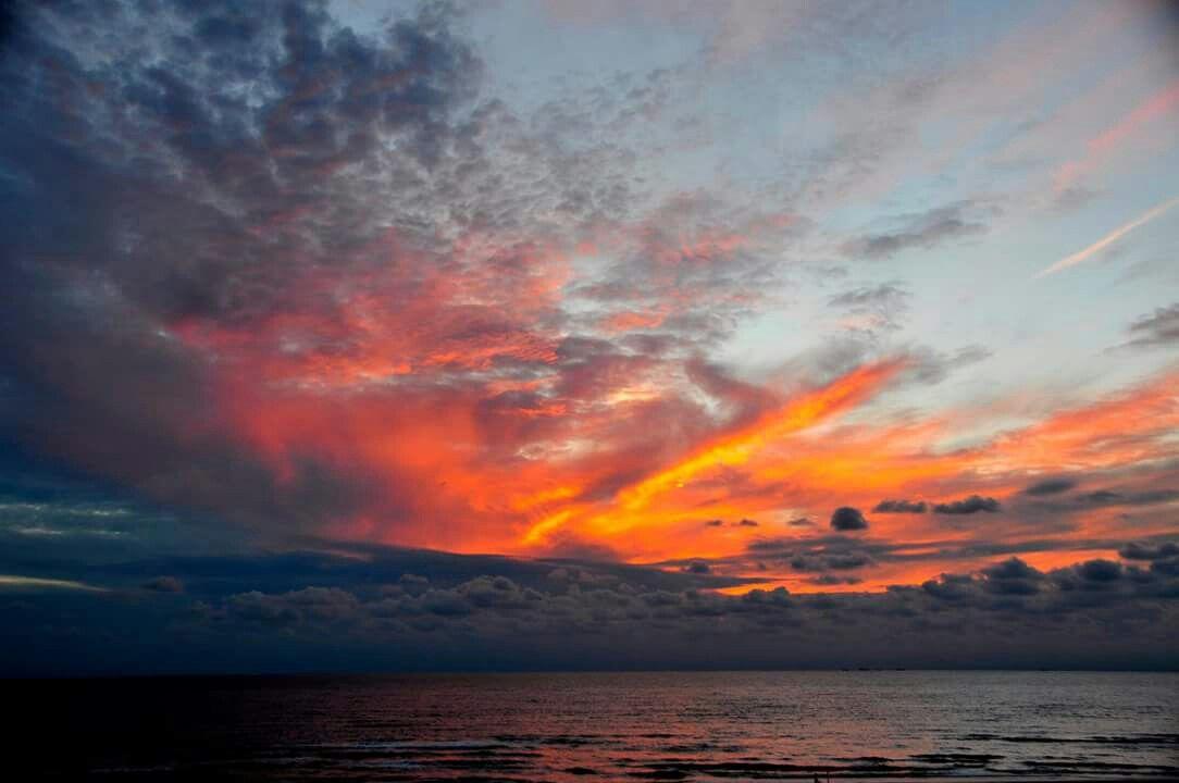Zandvoort 1-8-2016