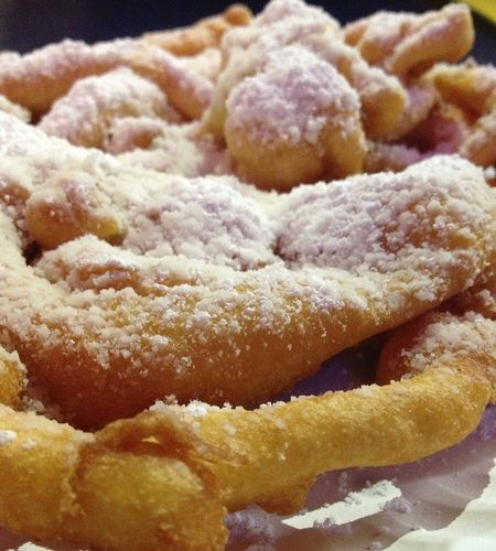 25 Fried Foods You Have To Try Before You Die  BuzzFeed