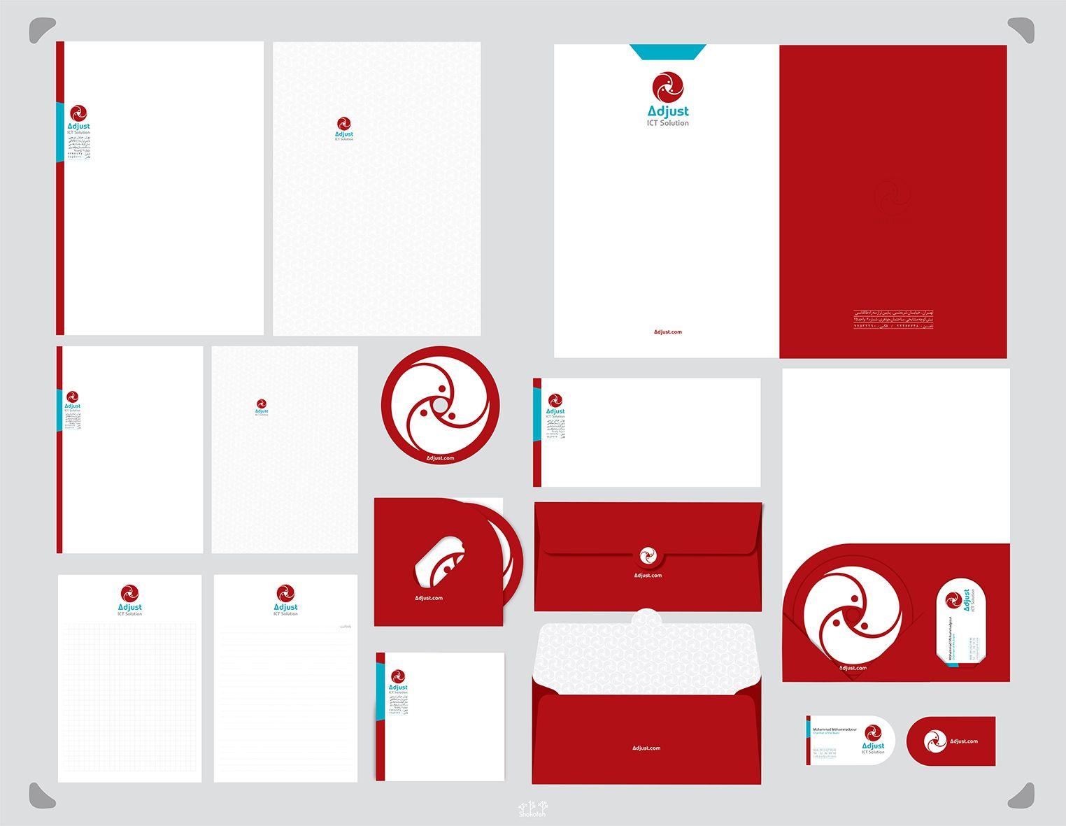 Pin By Graphic Designer Filsilence On Visual Identity