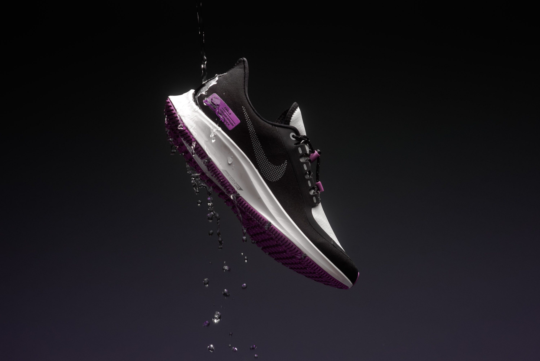 new concept f7799 59ff3 Nike Air Zoom Pegasus 35 Sheild NRG | Sneakers Shoes & Heels ...