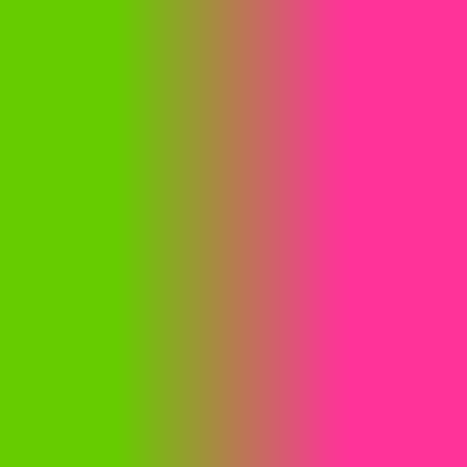 Neon green pink neon green pinterest neon - Combination of green and pink ...