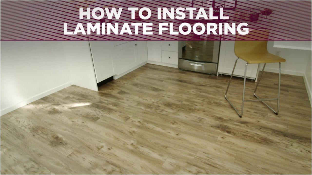 Best Underlayment For Vinyl Flooring In 2020 Installing Laminate Flooring Installing Laminate Wood Flooring Laminate Flooring