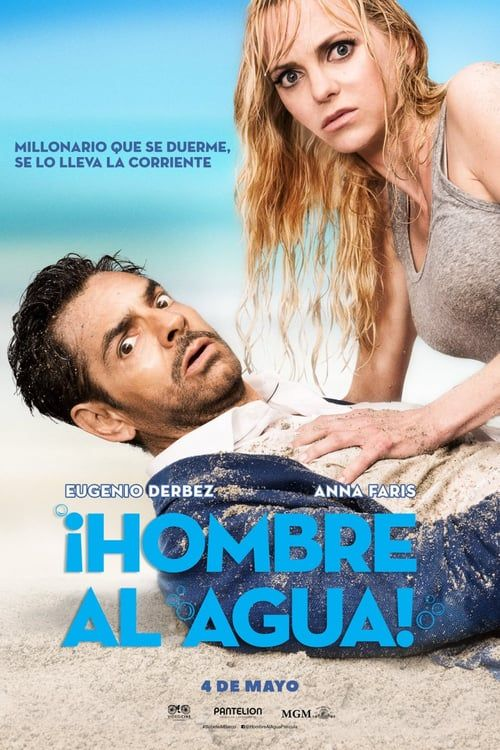 why him movie download openload