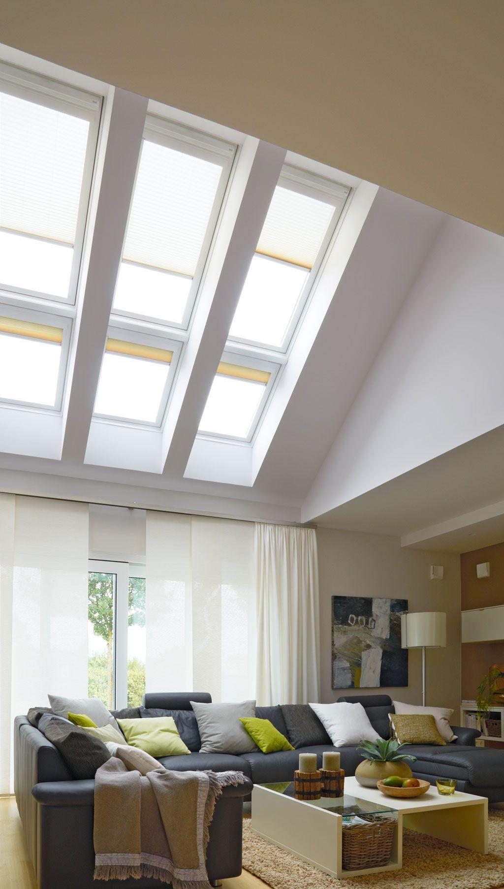 viebrockhaus edition 500 b wohnidee haus ein bungalow mit frischen wohnideen dachfenster. Black Bedroom Furniture Sets. Home Design Ideas