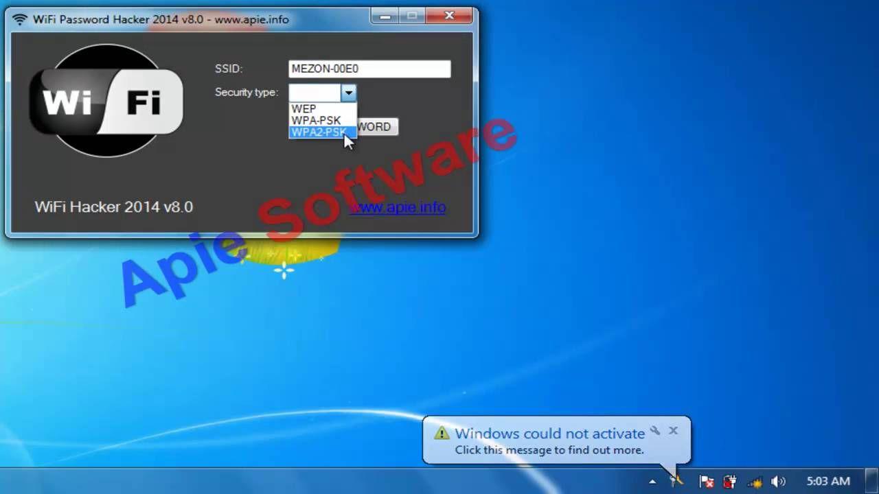 quipaikerp - Wpa wifi hack ipad activation