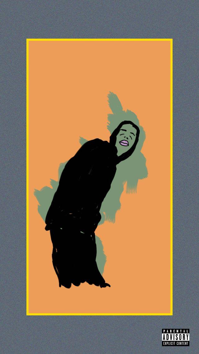 Earl Sweatshirt phone wallpaper | Earl Sweatshirt | Earl ... Earl Sweatshirt Wallpaper