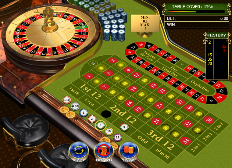 Бесплатный игровой автомат играть онлайн капитан джек игровые автоматы играть бесплатно