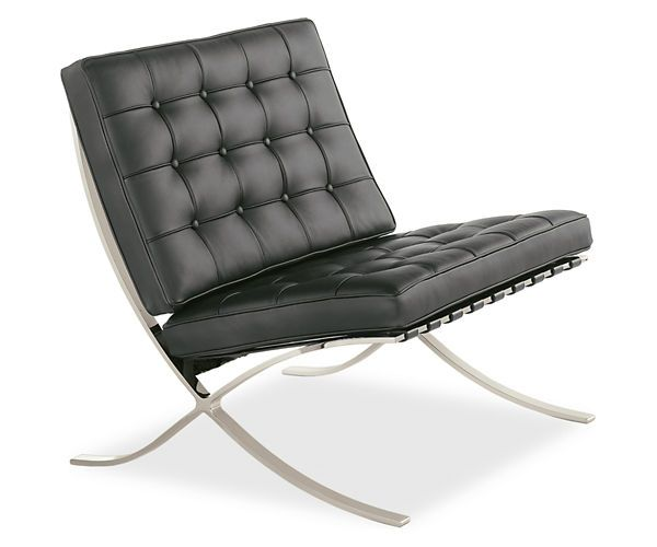 Room U0026 Board   Seville Chair. Youngu0027s Favorite Lounge Chair