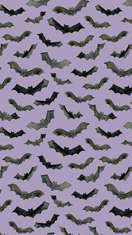Halloween, Hintergrund und Schlägerbild - #Halloween #Hintergrund #Schlägerbild #und #fallwallpaperiphone