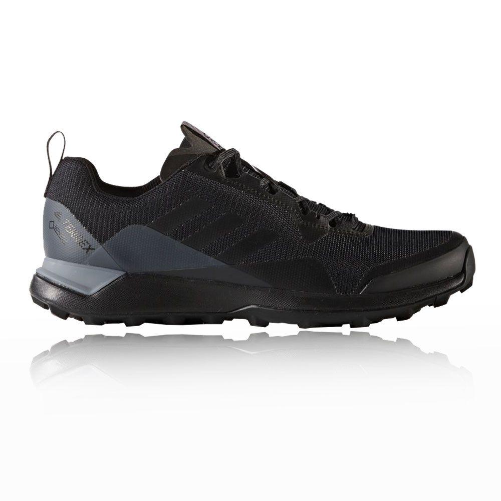 adidas Terrex CMTK GORE TEX Trail Running Shoes SS19