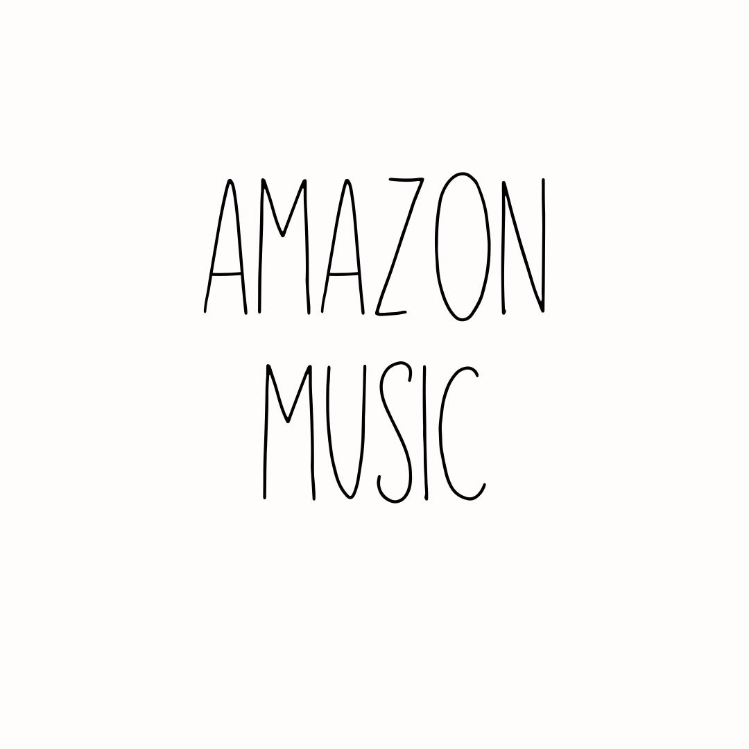 Amazon Music Icon Iphone Icon Iphone Pictures Ios Update